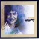 Retratos/Simone