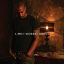 Grace / Ride The Storm/Simon Webbe