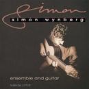 Simon/Simon Wynberg