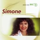 Bis - Simone/Simone