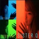 Step One/Sister Q