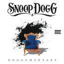 Doggumentary/Snoop Dogg