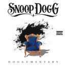 Doggumentary/Snoop Lion