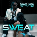 Sweat/Snoop Lion