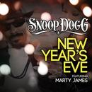 New Years Eve (Radio Edit)/Snoop Lion