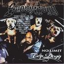 No Limit Top Dogg/Snoop Lion