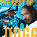 The Best Of Snoop Dogg/スヌープ・ドッグ