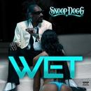 Wet/Snoop Lion