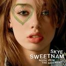 Noise From The Basement/Skye Sweetnam