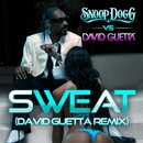 Sweat (Snoop Dogg vs. David Guetta) [Remix]/スヌープ・ドギー・ドッグ