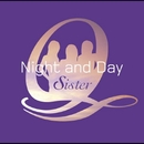 Night and Day/Sister Q