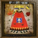 Dreamt For Light Years In The Belly Of A Mountain/Sparklehorse