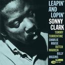 Leapin' And Lopin' (Rudy Van Gelder Edition)/Sonny Clark