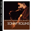 Essential/Sonny Rollins
