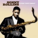 The Very Best/Sonny Rollins
