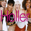 Holler/Let Love Lead The Way/Spice Girls