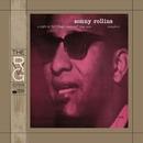 A Night At The Village Vanguard (The Rudy Van Gelder Edition)/Sonny Rollins