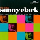 Standards/Sonny Clark
