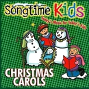 Christmas Carols/Songtime Kids