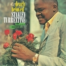 Dearly Beloved (Rudy Van Gelder Edition)/Stanley Turrentine