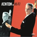 Kenton In Hi-Fi/Stan Kenton