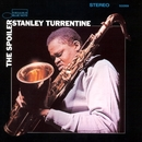 The Spoiler/Stanley Turrentine