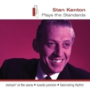 Stan Kenton Plays The Standards/Stan Kenton