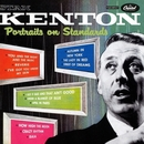 Portraits On Standards/Stan Kenton