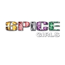 Spice Girls Remixes/Spice Girls