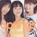 Springs Super Best/Springs