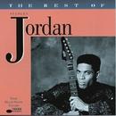 The Best of Stanley Jordan/Stanley Jordan