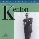 The Best of Stan Kenton/Stan Kenton