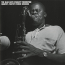 Blue Note Stanley Turrentine/Sextet Sessions/Stanley Turrentine