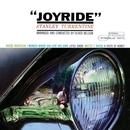 Joyride/Stanley Turrentine