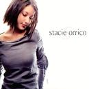 Stacie Orrico/Stacie Orrico