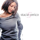 (there's gotta be) More To Life/Stacie Orrico