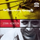 Contemporary Concepts/Stan Kenton