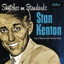 Sketches on Standards/Stan Kenton