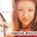 Genuine/Stacie Orrico