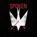 Spoken/Spoken