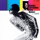 Easy Walker/Stanley Turrentine
