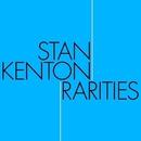 Stan Kenton/Stan Kenton