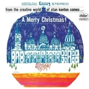 A Merry Christmas/Stan Kenton