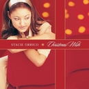 Christmas Wish/Stacie Orrico