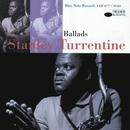 Ballads/Stanley Turrentine