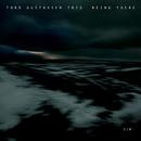 TORD GUSTAVSEN TRIO//Tord Gustavsen Trio