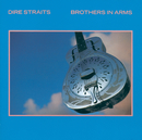 Brothers In Arms (Remastered)/Dire Straits