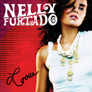 Loose (Japan Version)/Nelly Furtado