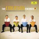 エマーソン・アンコールズ/エマーソンS/Emerson String Quartet