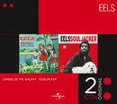 Eels (International Version)/Eels